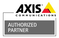 logo axis cpp authorized lo